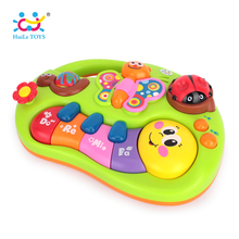 Baby Learning Machine with Lights & Music & Stories – Educational Toy