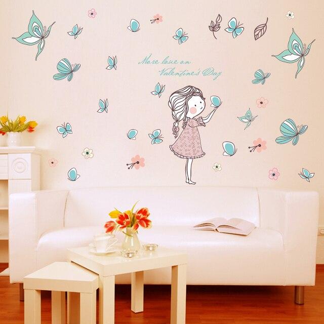 Dibujos De Flores Para Paredes Perfect Dibujos De Flores Para