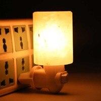 Order Healthy Life Salt Light Air Purifying Himalayan Salt Lava Lamp Mini Hand Carved Natural Crystal Himalayan Salt Lamp