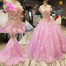 AIJINGYU Where Shop For Wedding Dresses Sexy Gown Sleeve