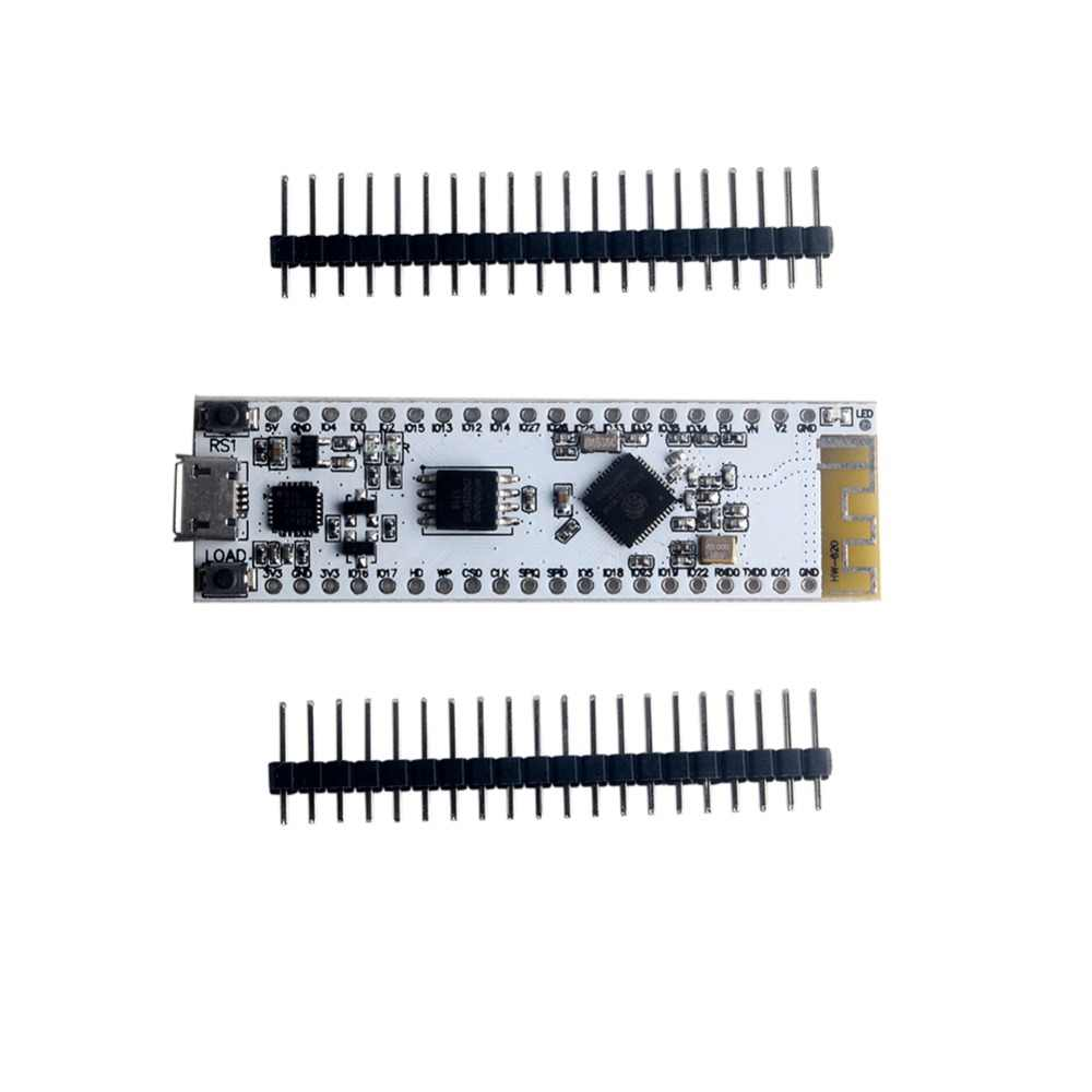 Detail Feedback Questions about Widora AIR V6 0 Based ESP32