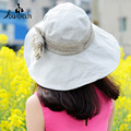 bonnet femme woman fashion new brand cap winter brand gorros hat  women's hats for women gorras woman beanies cappello new caps