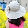 bonnet femme woman fashion new brand cap winter brand gorros hat  women's hats for women gorras woman beanies cappello new caps