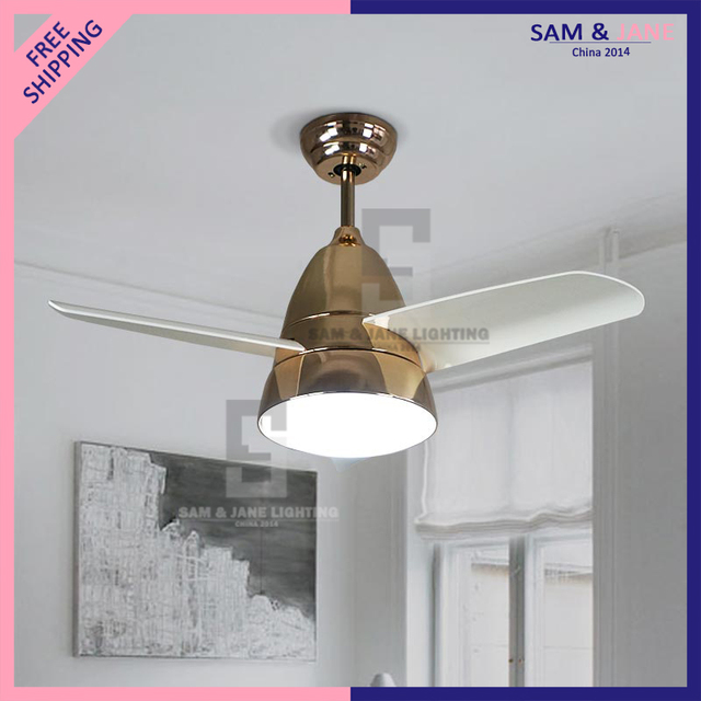 Modern american dining room ceiling fan remote control electric led modern american dining room ceiling fan remote control electric led home lighting ch p82 sciox Choice Image