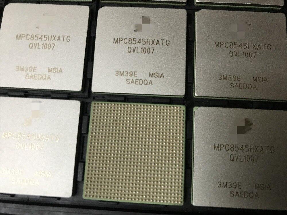 MPC8545HXATG MPC8545 cips yeni orijinal kaliteliMPC8545HXATG MPC8545 cips yeni orijinal kaliteli