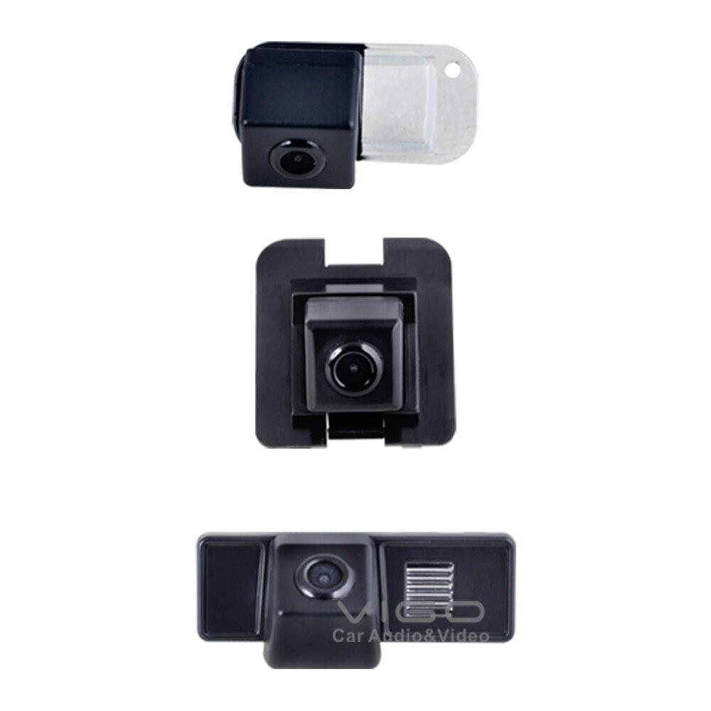 2010 Mercedes Benz G Class Camshaft: Auto Reverse Camera For Mercedes Benz B C E S Class Vito