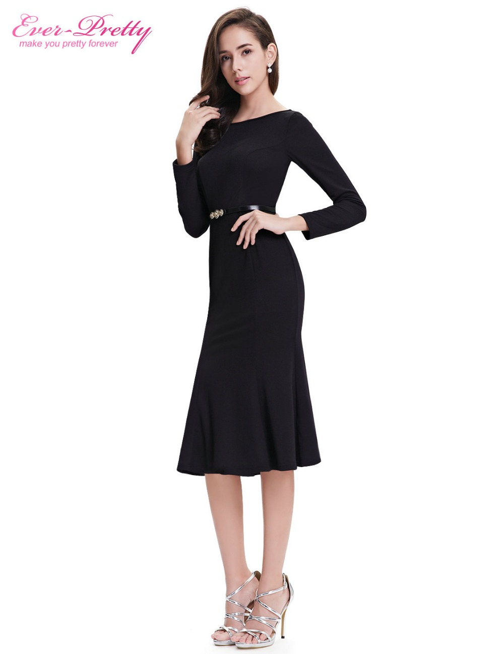 Pretty Cocktail Dresses