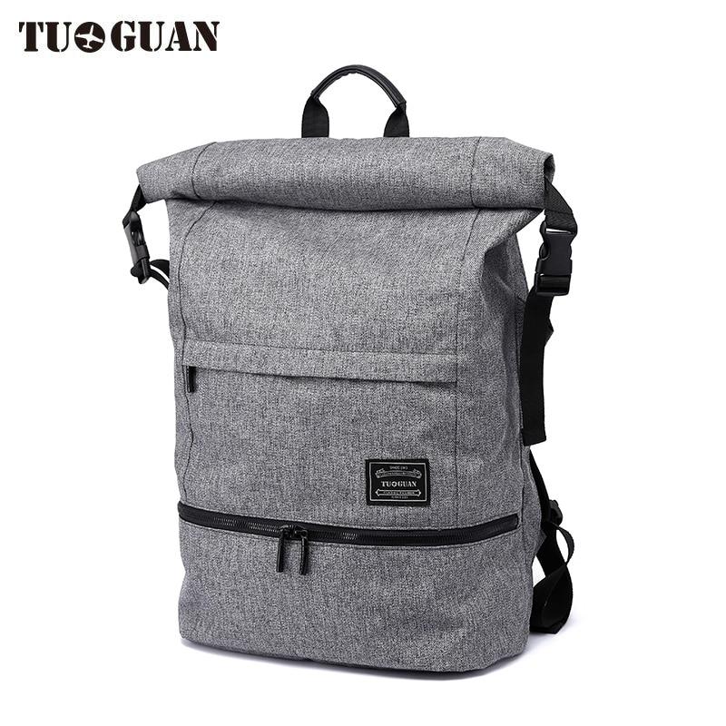 2017 Men's Waterproof Large Capacity Fashion School Travel Bags Business Casual Laptop Backpack 2017 men s waterproof large capacity fashion school travel bags business casual laptop backpack