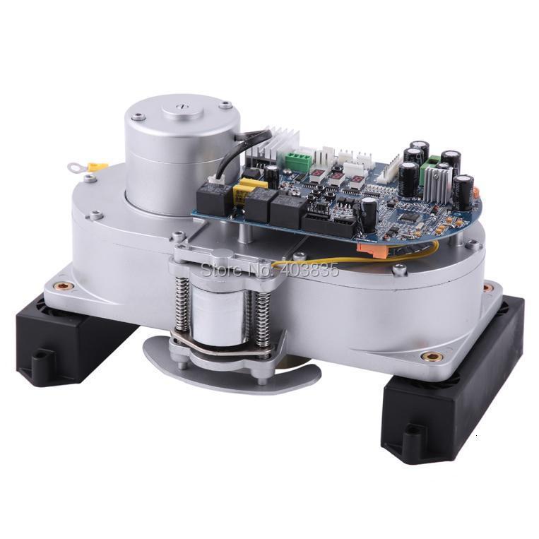 0625e4c178ed8b Tornello A Tripode Meccanismo motore compreso il motore
