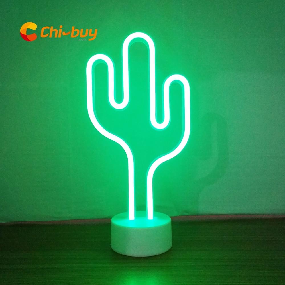 "New Minnesota Wild LED 3D Neon Sign 16/"" Bar Lamp Decor Poster"