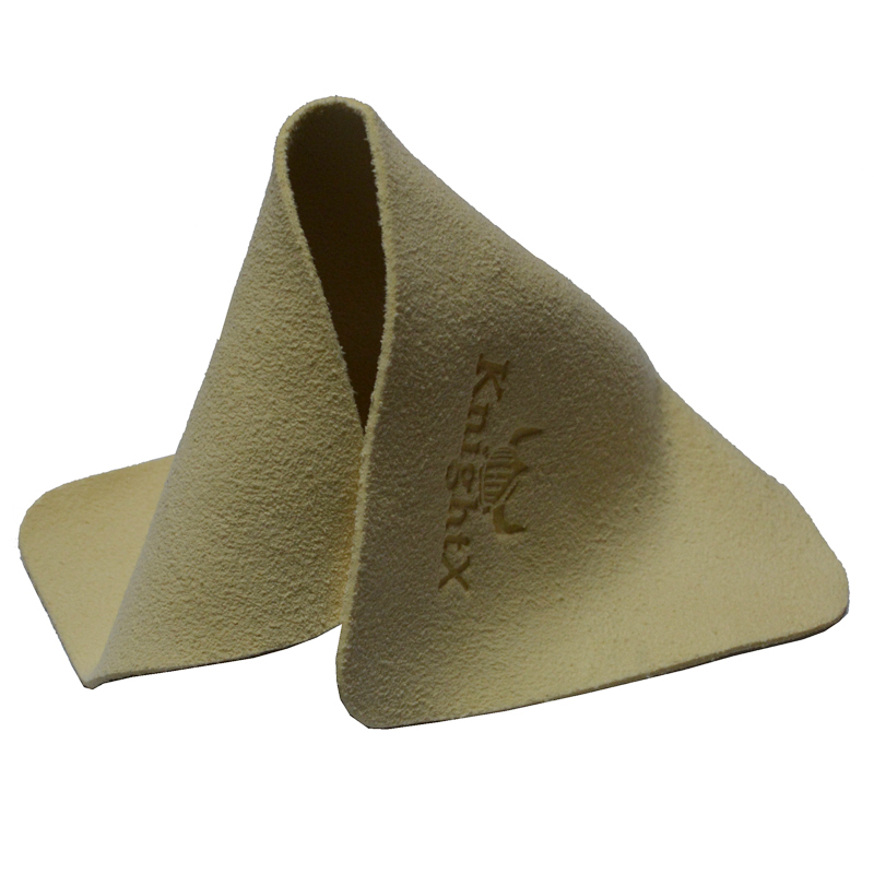 KnightX Deer καθαριστικό δέρματος Καθαρό ύφασμα Γυαλιά φίλτρο φακού κάμερας UV CPL Star γυαλί ρητίνης γυαλί για Για nikon canon d5200 d3300