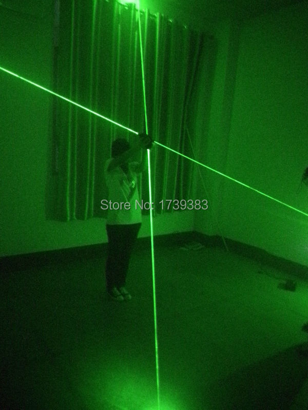 laser sword- slong light (11)
