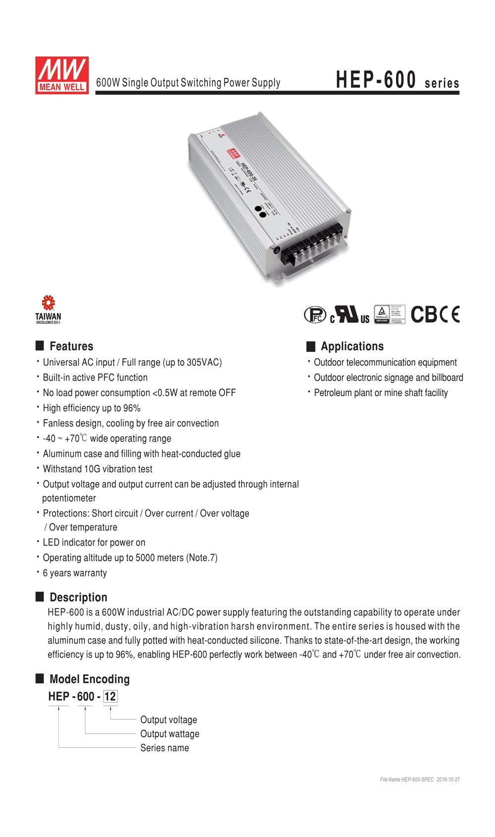 HEP-600-SPEC__1