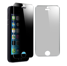 Privacy phone screen for apple phones