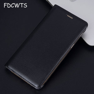 Image 2 - FDCWTS Flip כיסוי עור מקרה עבור Samsung Galaxy A5 2016 A510M A510 A510F A510H A510G טלפון מקרה טלפון דק ארנק תיק כרטיס