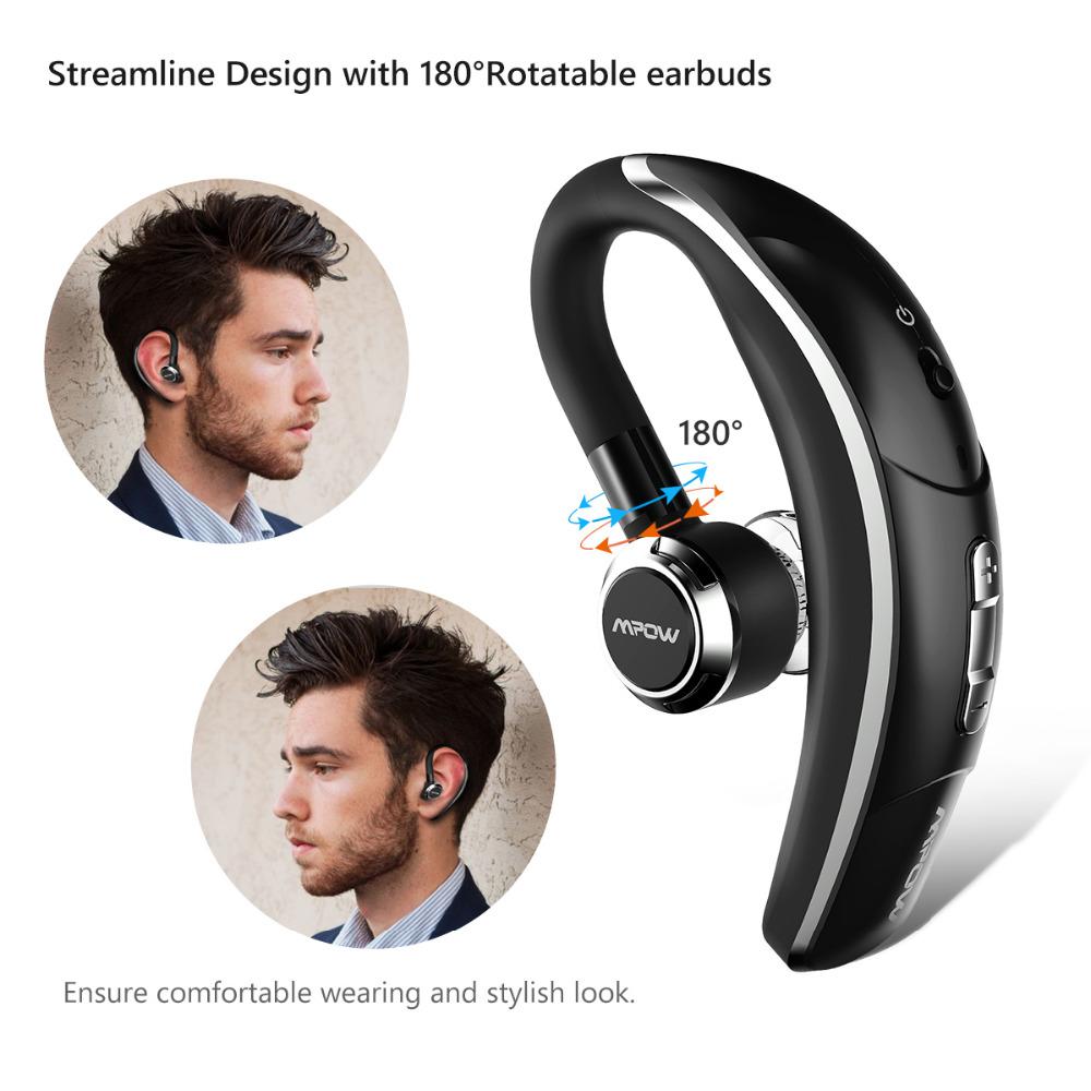 HTB1p9xbRVXXXXaSXpXXq6xXFXXXI - New Mpow Wireless Bluetooth 4.1 Headset Headphones