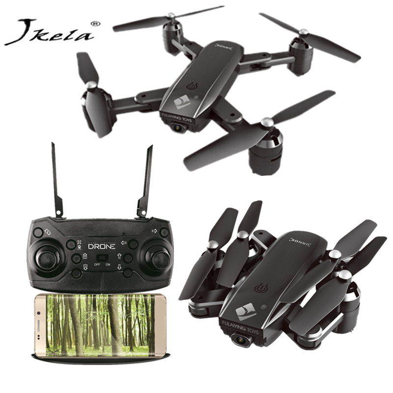 10 Mini Drones With Hd Camera For Cheap Price: Quadcopter Mini Rc Fpv Drones With Camera Hd Camera RC