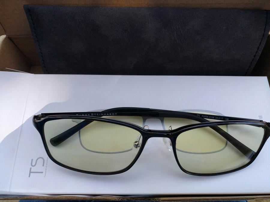 Xiaomi TS Anti-blue-rays Glasses (35)