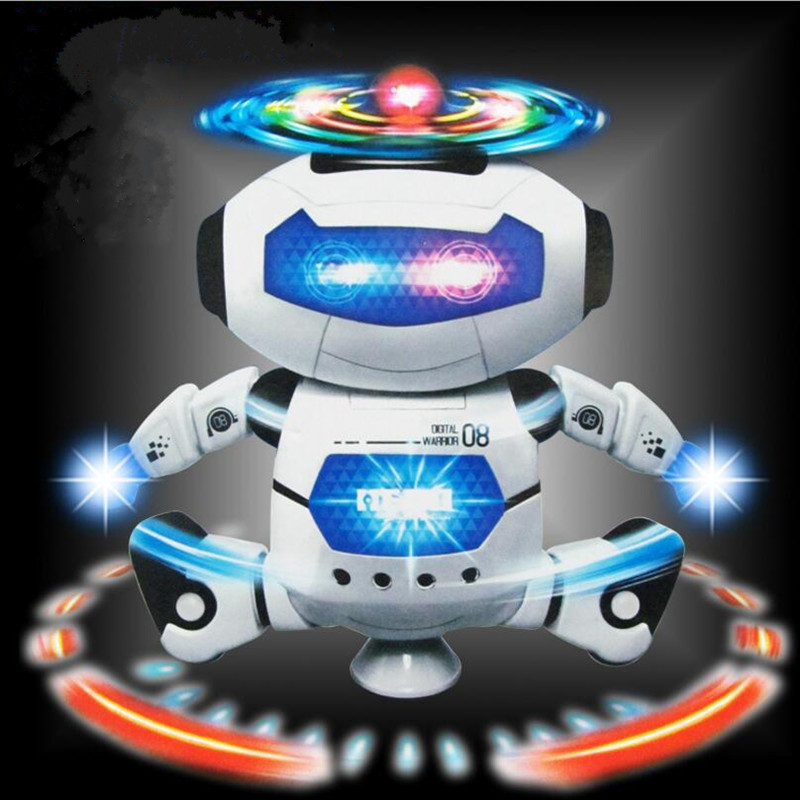 2017-New-Smart-Space-Dance-Robot-Electronic-Walking-Toys-With-Music-Light-Gift-For-Kids-Astronaut-Toys-For-Children-1