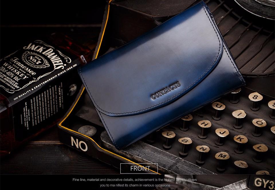 wallet_17