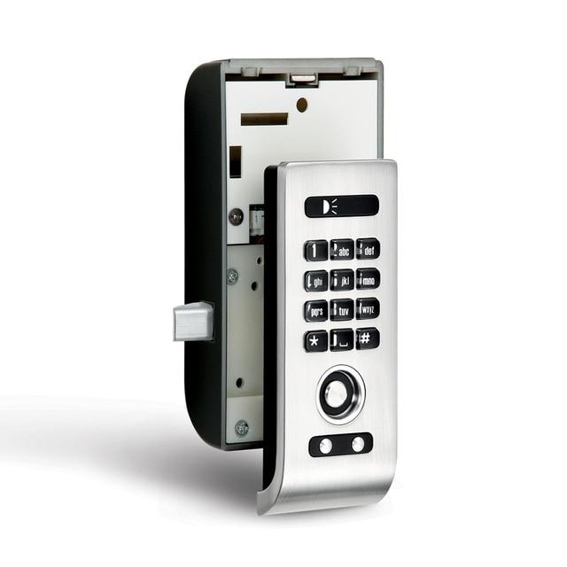 Keypad Cabinet Lock Cabinets Matttroy