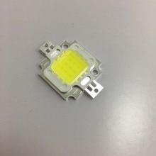 IKVVT High Power Integrated Light Bulb Beads 1W 3W 5W 10W 20W 30W 50W 100W Warm White 3000-3500K White 6000-6500K  Led Chips