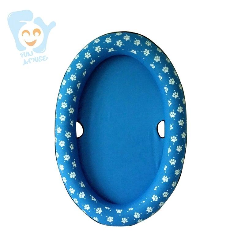 dog pool float (1)