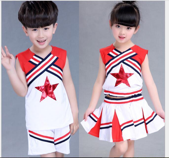 Modelos de vestidos para madrinas de deportes