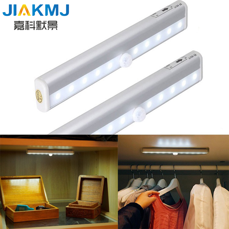 New Cabinet lights Multi-use emergency  Nightlight USB Lights Corridor Portable Camping  ...