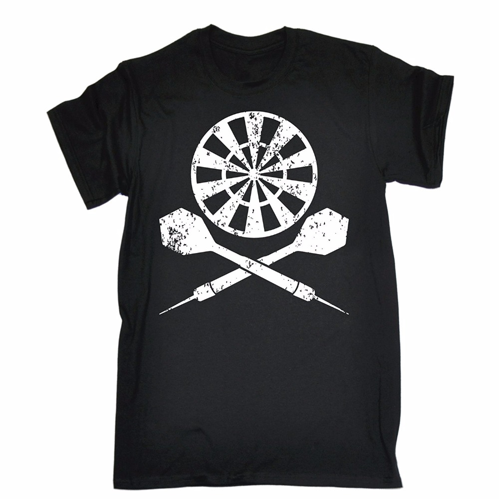 Online Get Cheap Darts Shirt Design -Aliexpress.com | Alibaba Group