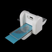 77X160X4 мм DIY машина для скрапбукинга высечки пластины высечки машина для тиснения пластины замена колодки для LF5165