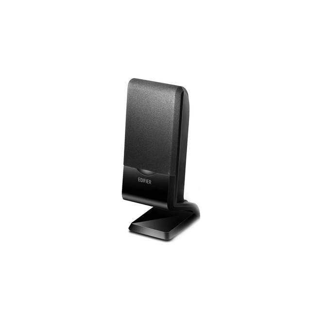 Channel Bluetooth Multimedia Computer Speakers Support Magnetically Shielded High-quality With Subwoofer