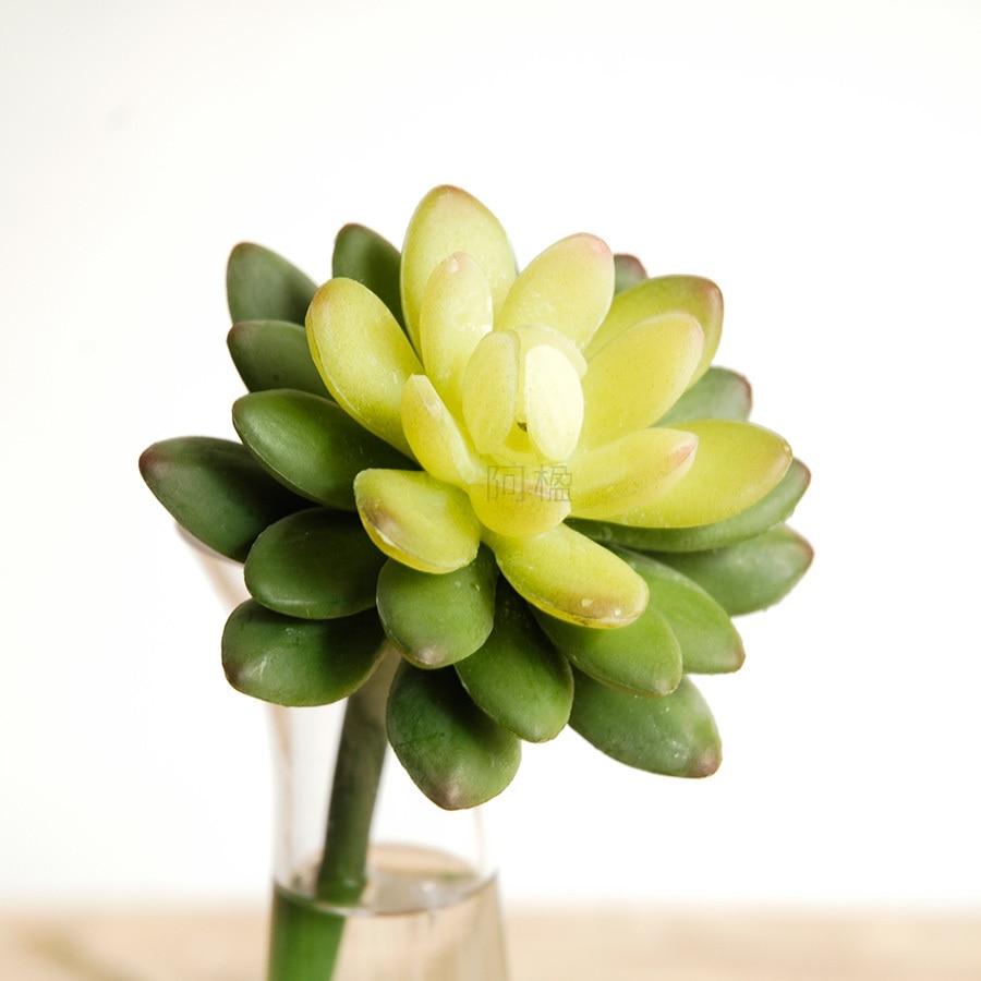 Online kopen Wholesale bruiloft bloemen vazen uit China bruiloft ...