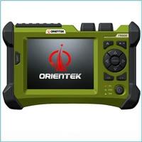 Communication Equipment Orientek TR600 OTDR PON SS24CF 1310/1550/1625nm 38/36/34db
