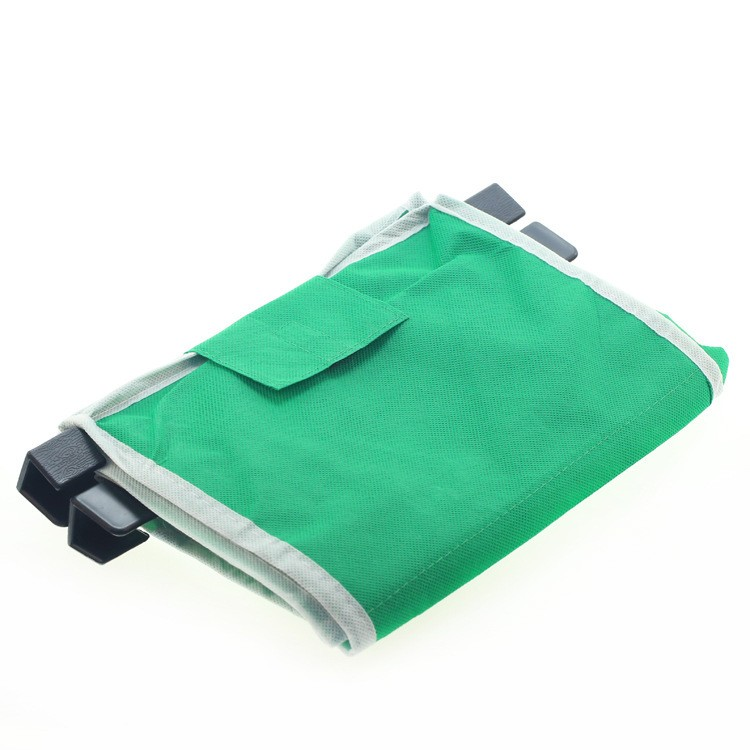New-Grab-Bag-2-Piece-Reusable-Ecofriendly-Shopping-Bag-Large-capacity-Foldable-cart-square-pocket-Reusable(4)