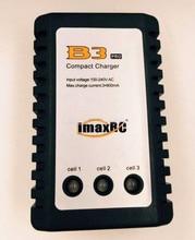 font b RC b font IMAX B3AC LIPO Battery Charger B3 7 4v 11 1v