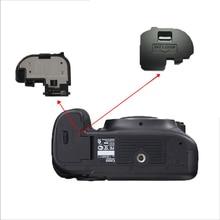 10pcs/lot Battery Door Cover for nikon D3000 D3100 D3200 D400 D40 D50 D60 D80 D90 D7000 D7100 D200 D300 D300S D700 Camera Repair
