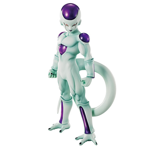 Action & Toy Figures Initiative 18cm Figuarts Zero Super Saiyan 3 Son Goku Pvc Action Figures Ball Collection Model Dbz Esferas Del Dragon Toy