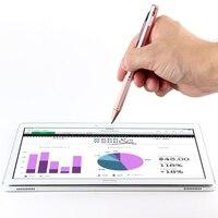 Active Pen Capacitive Touch Screen For Lenovo ThinkPad 10 8 GEN 2 A7600 S6000 A5500 A3500