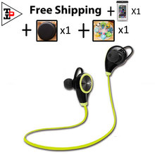 in ear bluetooth headphone casque bluetooth koptelefoon casque audio TBE258N#
