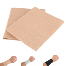 BEAUTY7 Tattoo Covers Up Sleeves Shank Crus Arm Jacket Concealer UV Protection Medium Tattoo Concealment For