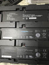 Bateria genuína 13.3 v/7.6 v 7.66 mah 39wh do li-íon do portátil de 5230 polegadas r13b01w r13b02w para o ar