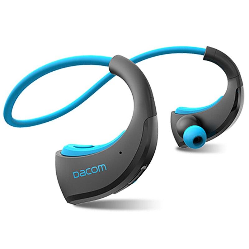 bilder für IPX5 Wasserdicht Stereo Bluetooth 4,1 Kopfhörer Wireless Läuft Headset Freisprecheinrichtung Mit Mikrofon