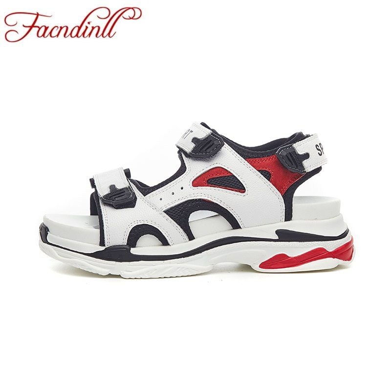 classic sandals ankle strap sandals gladiator sandals women platform sandals ladies casual sneakers dress party summer shoes classic leather sandals classic leather sandals women sandals summer sandals