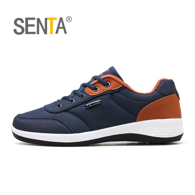 SENTA Running Shoes Men