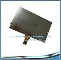 Neue LCD Display Matrix Für 10 1