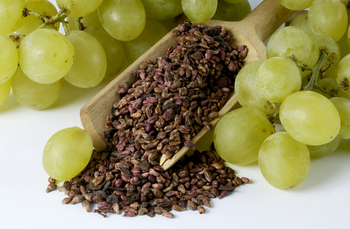 AKARZ Famous Brand Grape Seed Oil Natural Aromatherapy
