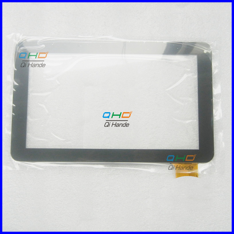 """New 9/"""" inch  Touchscreen Panel Digitizer For tablet  Sunstech TAB97QC"""