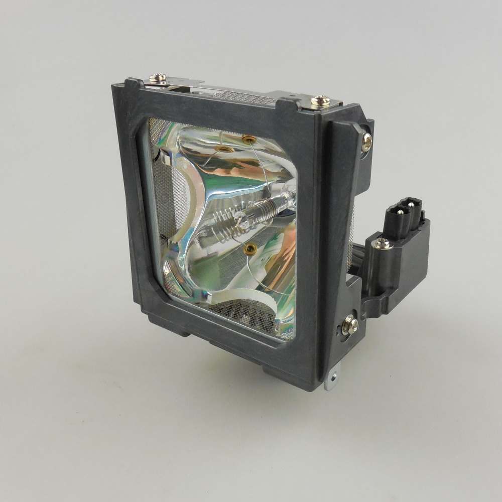 Replacement Projector Lamp BQC-XGC50X//1 for SHARP PG-C45S / PG-C45X / PG-C50X / XG-C50S / XG-C50X / PG-C45XU / PG-C50XU replacement projector bare lamp an xr20l2 for sharp pg mb65x pg mb66x xg mb55x l xg mb65x l xg mb67x l ect