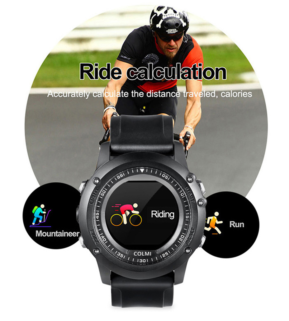 COLMI-T2-IP68-Waterproof-Heart-Rate-Monitor-Push-Message-Call-Reminder-Clock-Bluetooth-4.0-Brim-Men-Sport-Smart-Watch-7